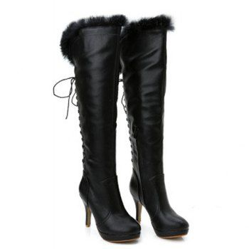 Clearance - Clothing Sale, Discount Bags, Discount Shoes, Jewelry & More | Dresslily.com - Page 6