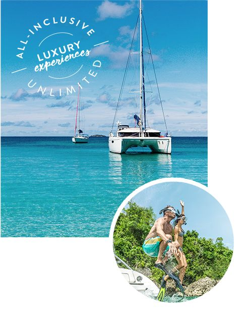 Best clothing optional resorts caribbean