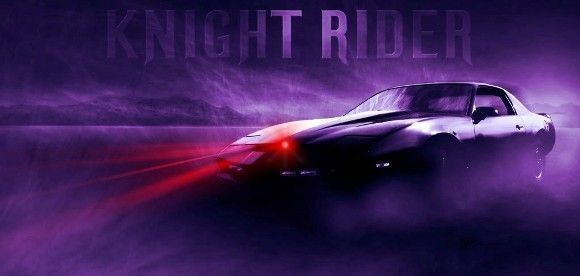 Iconic Movie Cars – Knight Rider – 1982 Pontiac Trans Am « Tom's Foreign Auto Parts – Quality Used Auto Parts