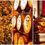 Το ιρλανδικό whiskey κερδίζει έδαφος