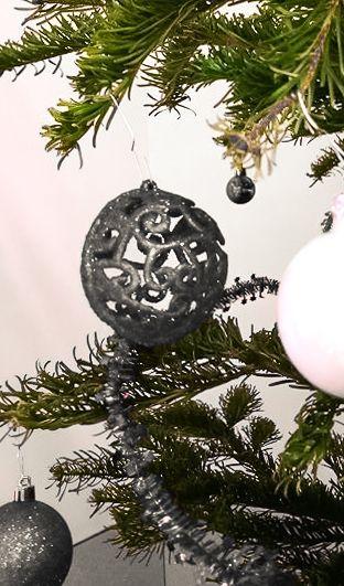 Frohe Weihnachten Musik.Frohe Weihnachten In Verschiedenen Sprachen Musikiathek