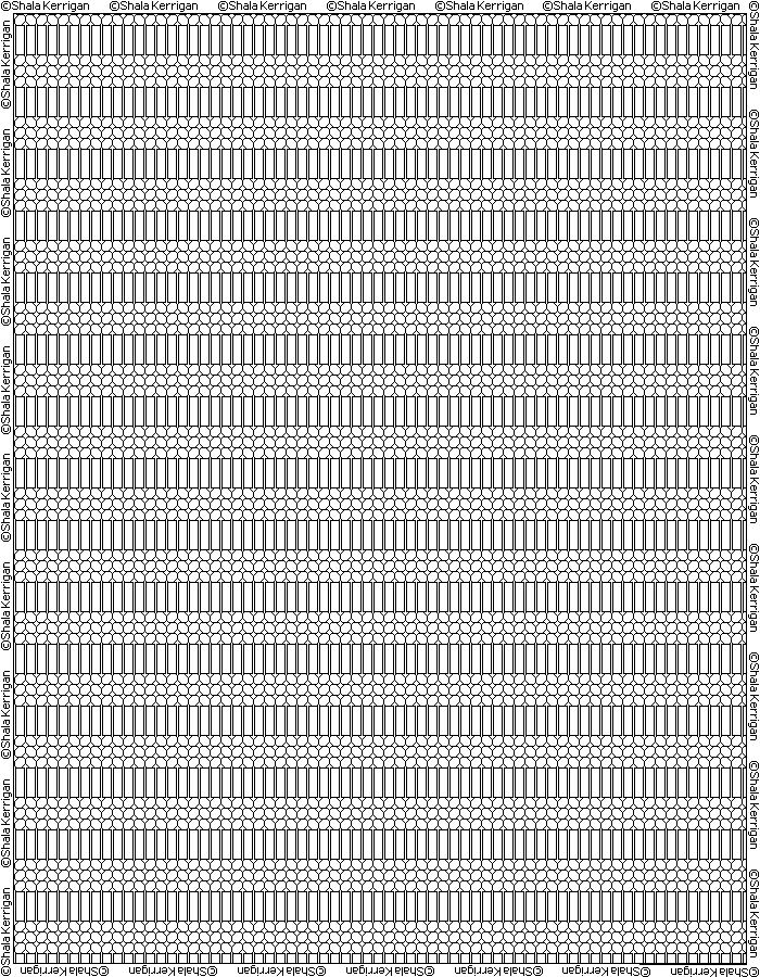 72 best Patterns Blank images on Pinterest Graph paper, Beads - printable grid paper template