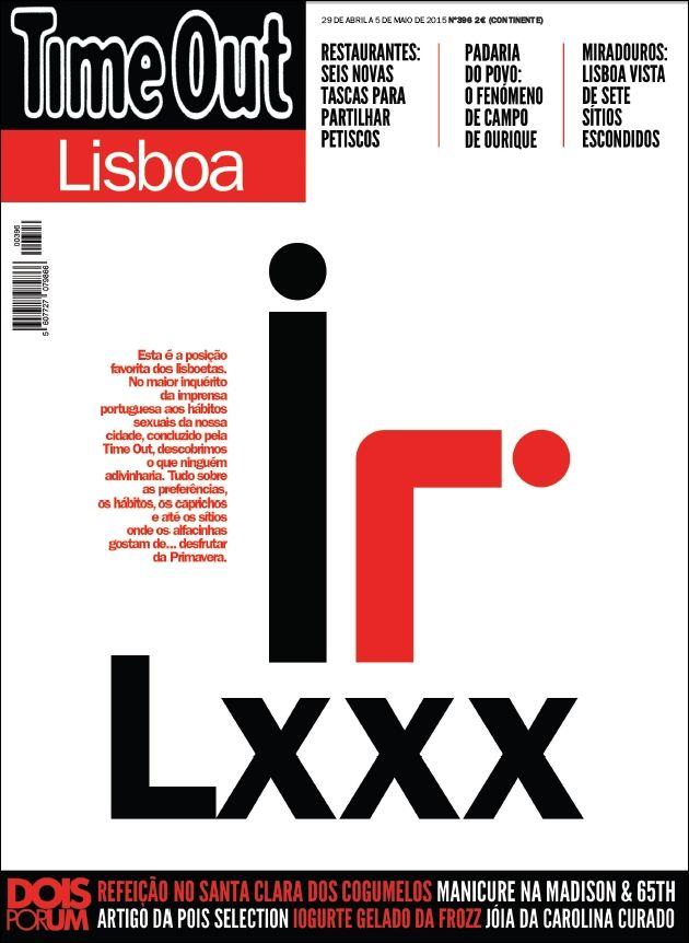 N396-29 May to 5 June-LXXX (the sex issue)