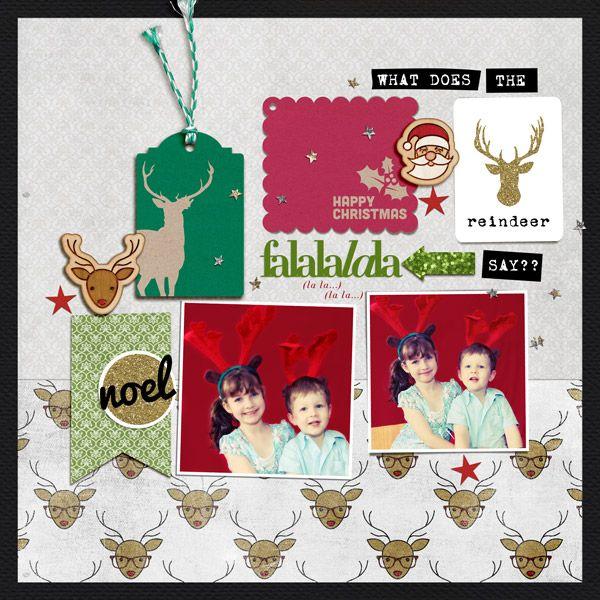 Best 25 Muppets Christmas Carol Songs Ideas On Pinterest: Best 25+ Reindeer Song Ideas On Pinterest