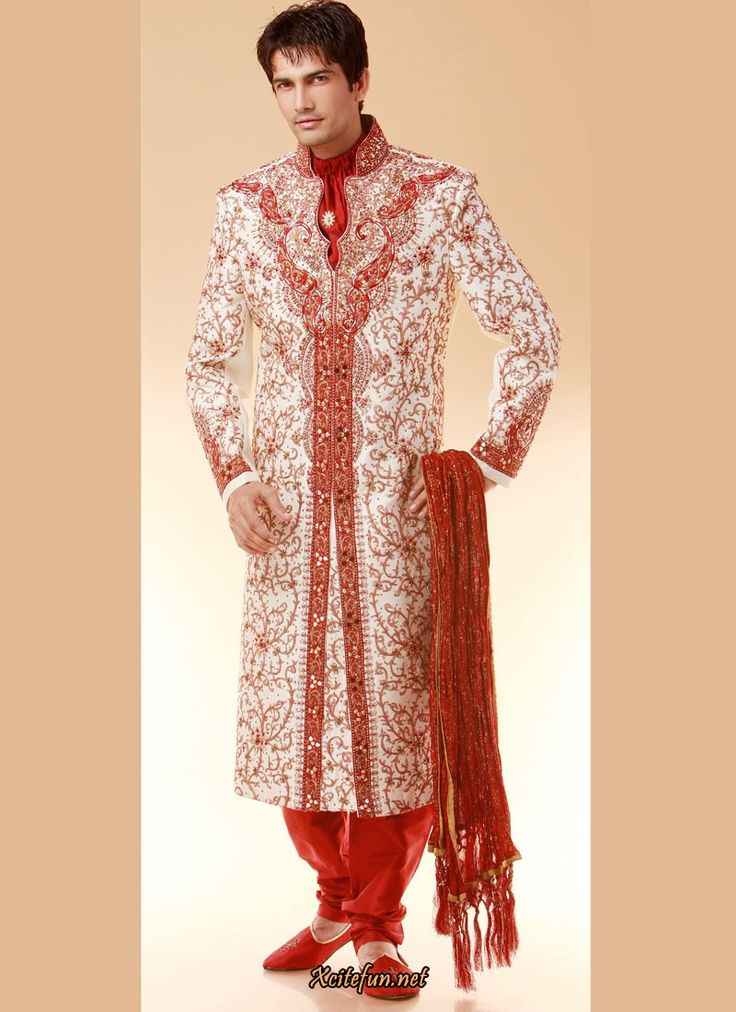 Indian Groom Dress Wedding Sherwanis 28 Best Free Home Design Idea Inspiration