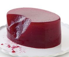 Jellied Cranberry-Orange Sauce // Recipe:  http://www.finecooking.com/recipes/jellied-cranberry-orange-sauce.aspx?utm_source=social_medium=pinterest_term=no_offer_content=fcrecipe_campaign=fc_social