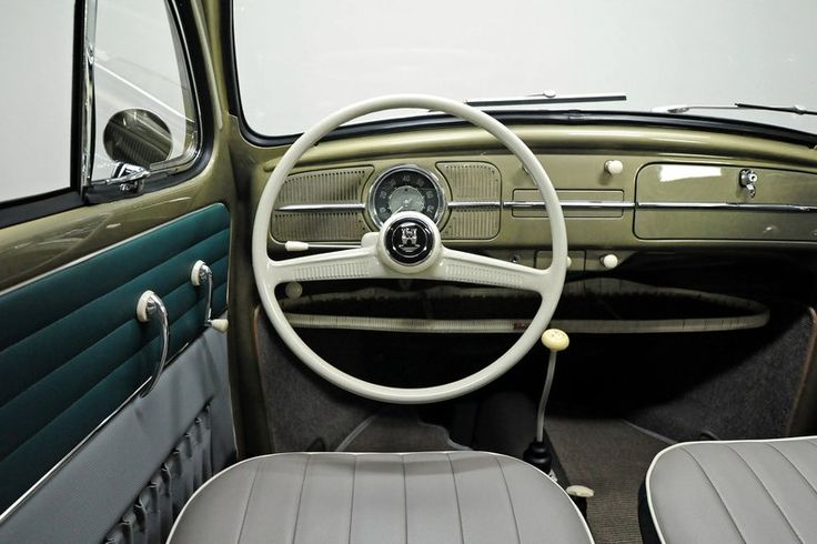 17 best images about vw on pinterest cars sedans and vw bugs
