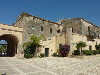 Villa Giulia in Noto • HolidayCheck | Sizilien & Liparische / Äolische Inseln, Italien