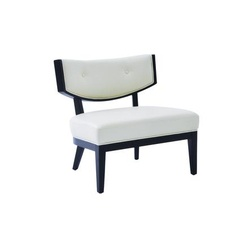 Search - accent chair   Sears Canada