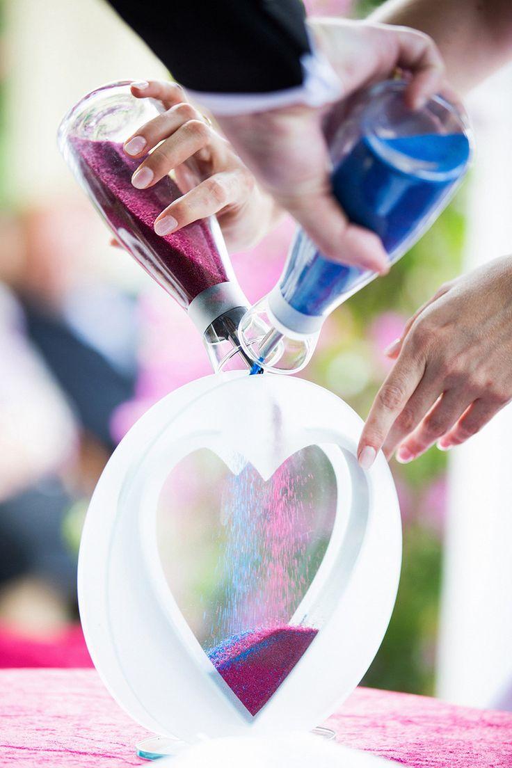 Hochzeitsspiel für das Ehepaar #dekoration #hochzeit #wedding