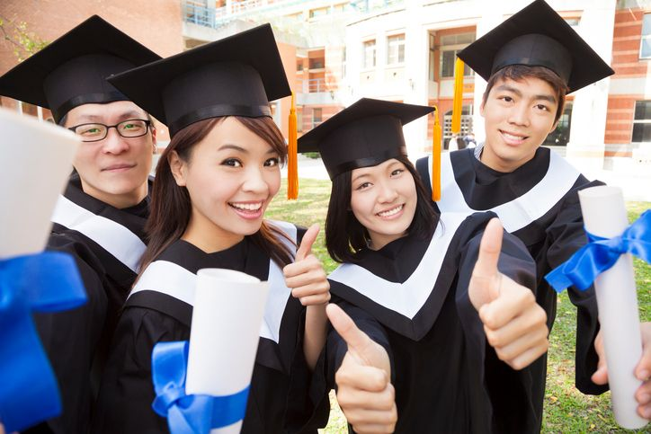 The Value of a Canadian Degree to Students Considering ESL School