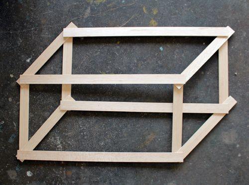 ds_diy_geometric_art_step2