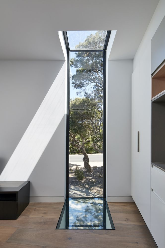Gallery of Beach House / DX Architects - 6