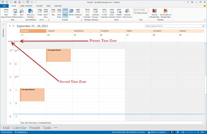 Calendar Time Zone Planner : Best tami savage s classes tips