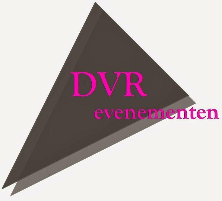 Logo DVR evenementen