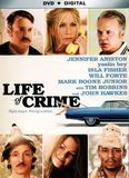 Life of Crime [DVD] [Eng/Spa] [2013]
