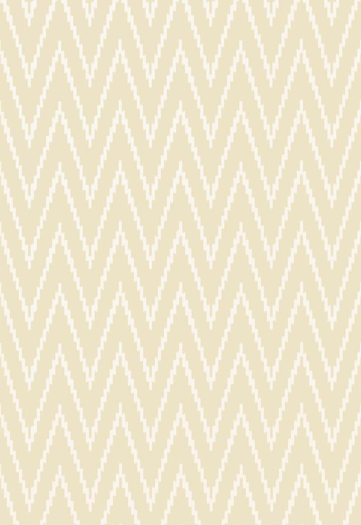 Low prices and free shipping on F Schumacher. Search thousands of wallpaper patterns. SKU FS-5005990. Swatches available.