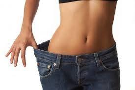 9 sugestões para perder peso