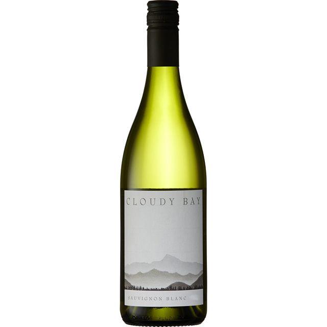Vin Cloudy Bay, Sauvignon Blanc, sticla 0.75 L - www.gourmet-online.ro