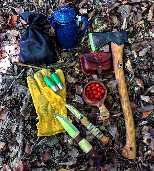 2137 Best Images About Bushcraft Amp Gear On Pinterest