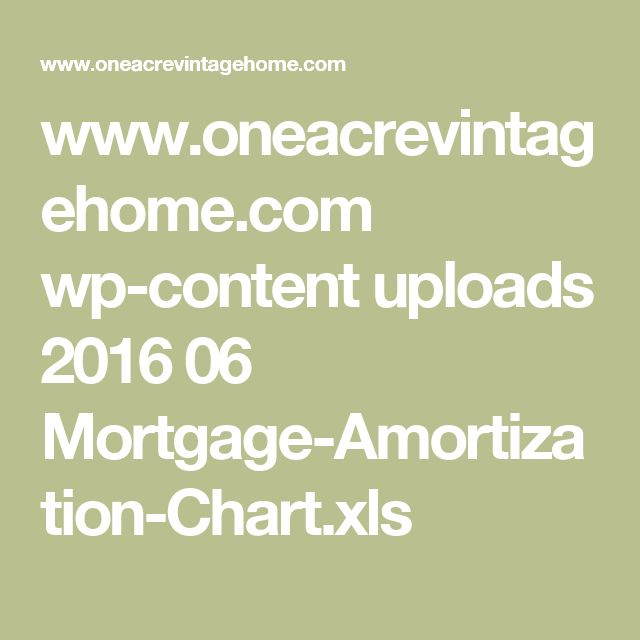 Best 25+ Mortgage amortization ideas on Pinterest Biweekly - mortgage payment calculator extra payment