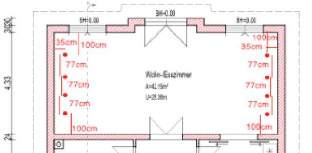 die besten 25 einbauspots ideen auf pinterest flur beleuchtung schienensystem led. Black Bedroom Furniture Sets. Home Design Ideas