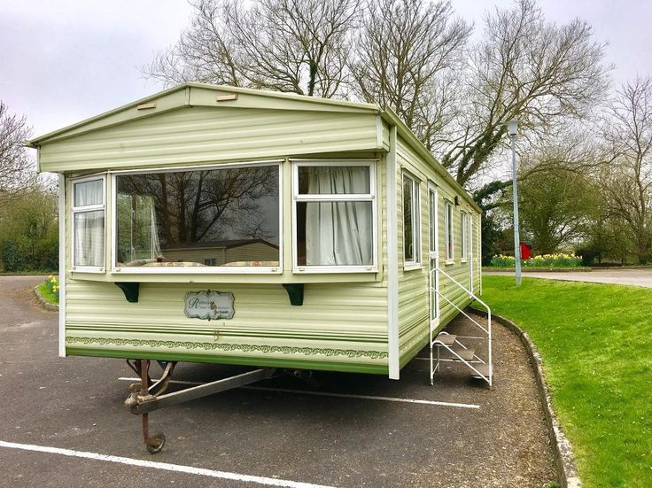 CHEAP STATIC CARAVAN FOR SALE GLOUCESTERSHIRE CIRENCESTER FAMILY FACILITIES