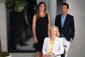 WWD August 21, 2014 Christie Hefner Leads Growth at HATCHBEAUTY By Rachel Brown