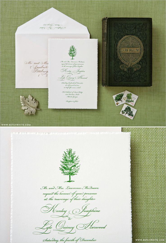 31 Best Folding Ideas Cards Envelopes Images On Pinterest