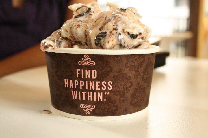 ice cream franchise Archives - Marble Slab Franchise