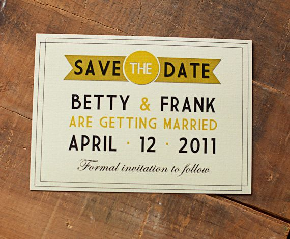 Invitation.: Golden Design, Design Inspiration, Save The Date, Romantic Wedding, Wedding Photo, Date Ideas, Invitations Ideas, Parties Invitations, Art Deco