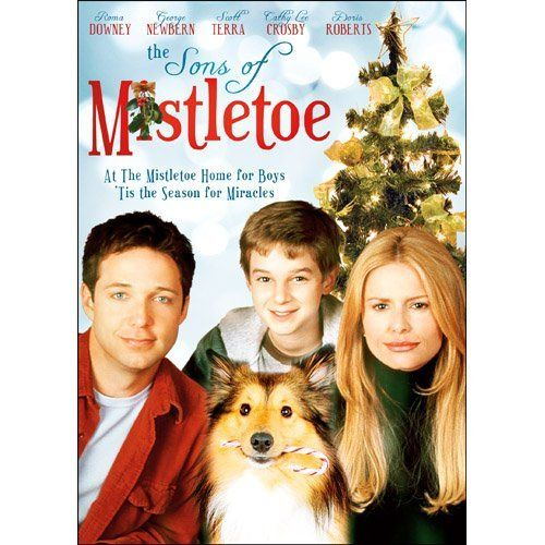 145 best Christmas Love Film - To Watch images on Pinterest ...