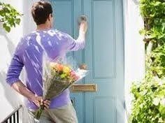 Flower gifting on Holidays and occasions is easier with the help of the local florist. Since this is the best time to have fun and celebrate, your loved ones and family will surely enjoy and appreciate any Flower Delivery Singapore from you. The presence of the family during holidays and occasions will be more memorable