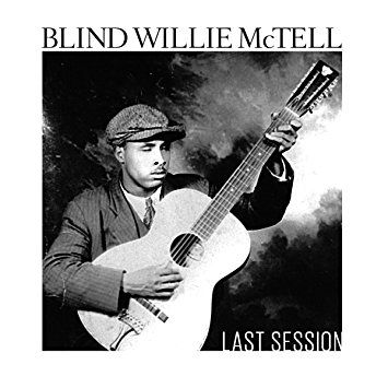 "Early in his childhood Willie McTell became completely blind. Although a very talented artist he was hardly known during his lifetime. Under various pseudonyms such as ""Blind Sammie"" or ""Georgia Bill"" he regularly recorded new titles. Only after his death many musicians such as the Allman Brothers discovered and covered his works. In 1983 Bob Dylan wrote the song named ""Blind Willie McTell"" about him before he recorded his cover version of ""Broke Down Engine"" in 1993. ""Last Session"" is…"