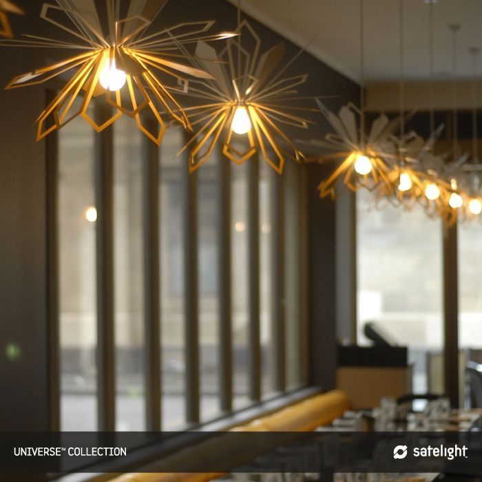 30 best images about idi project finish schedule for Interior lighting design standards