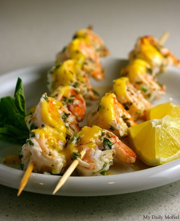 ... + images about Kabobs on Pinterest | Beef kabobs, Shrimp kabobs