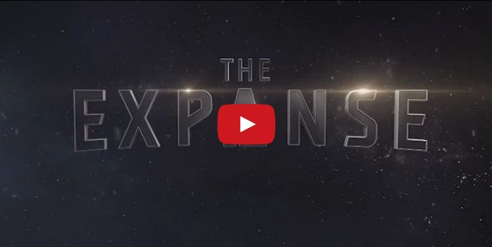Dominique Tipper plays Naomi Nagata in The Expanse TV Series (Syfy) - http://www.dominiquetipper.com/expanse-trailer/ #Mi55Tipper #MissTipper #DominiqueTipper #TheExpanse #TheExpanseTV #TheExpanseTVseries #TheExpanseSyfy #Syfy