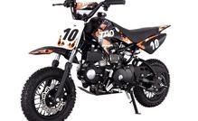 90cc Dirt Bikes with Free Shipping