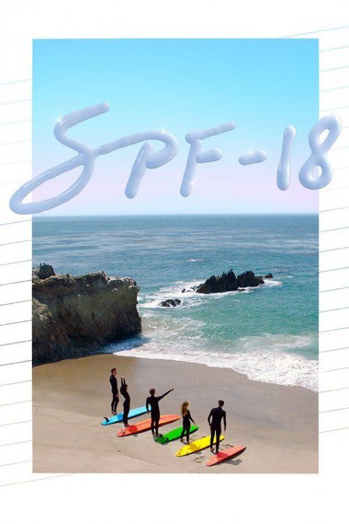 SPF-18 Full-Movie | Download SPF-18 Full Movie free HD | stream SPF-18 HD Online Movie Free | Download free English SPF-18 2017 Movie #movies #film #tvshow