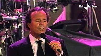 Karel Gott Stokrát chválím čas 1979 - YouTube