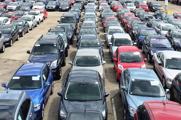 Elite Auto Works Hand To Hand With Many Car Dealerships Throughout