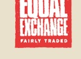 Equal Exchange is my favorite place to get organic, fairly traded coffee, tea, and chocolate.  They'll even set you up with regular shipments!  <3