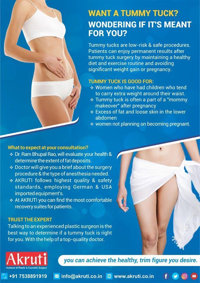 Tummy Tuck In 2020 Tummy Tucks Tummy Tuck Surgery Cosmetic Surgery