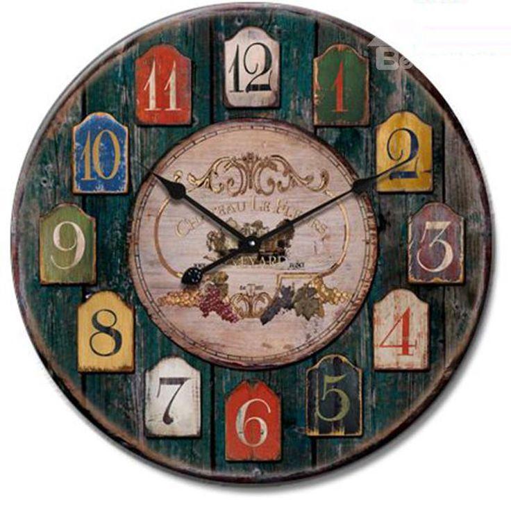1000 images about clock on pinterest antiques pocket