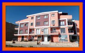 #yazlık · Günlük Kiralık Apartman Dublexi 4+1 / 180 m2 | http://www.eserinsaatemlak.com/
