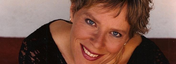 Featuring Stefanie Przybylka on bassoon Mozart & Bizet at Congregation Albert (2/2/13)