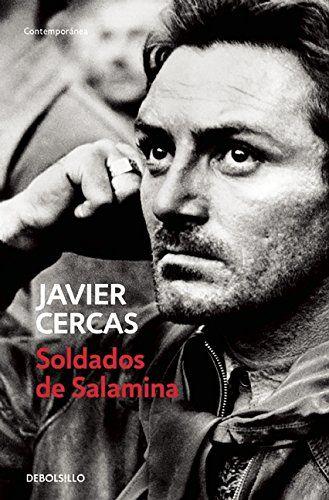 Soldados de Salamina (Soldiers of Salamis) (Spanish Editi... http://www.amazon.com/dp/8466329374/ref=cm_sw_r_pi_dp_hbrlxb03Z6P5K