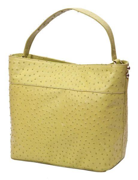 Bangkok bag - GoodiesHub.com - 1
