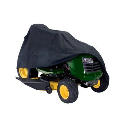 Classic Accessories 73967 Deluxe Tractor Cover