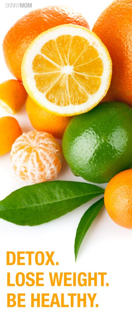 Curious about the fresh fruit cleanse? Click here to read more!